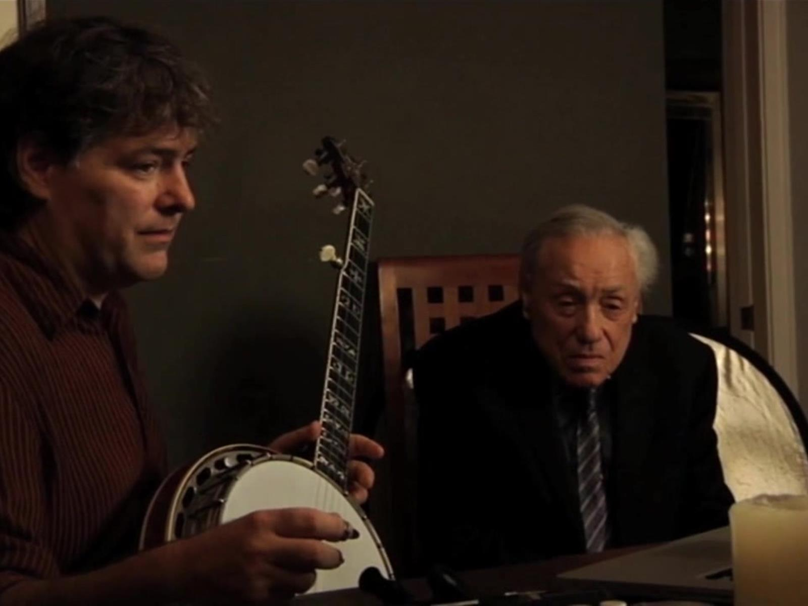 Banjoist Béla Fleck is finding a home in the classical world   The State